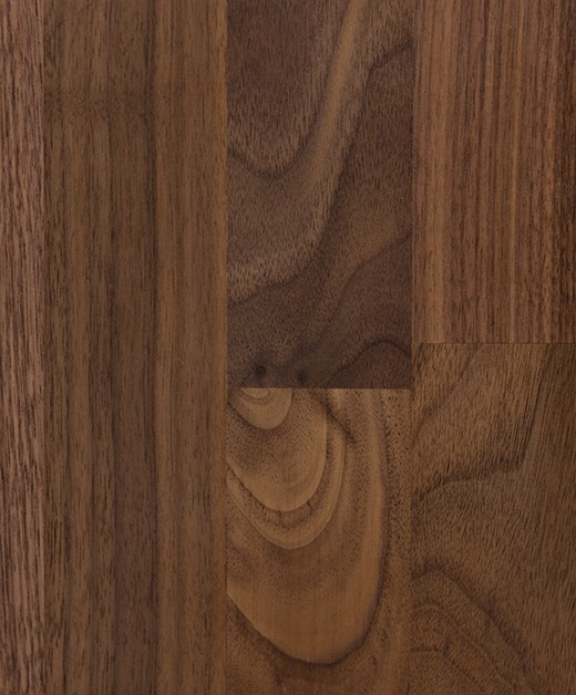 American Black Walnut Worktop 3m x 720mm x 38mm