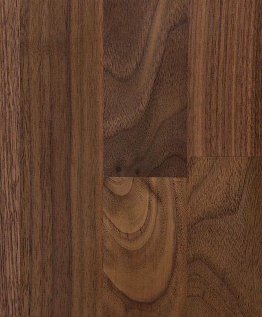 American Black Walnut Worktops