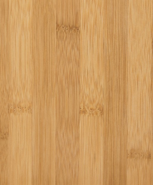Bamboo Worktop 1m x 720mm x 38mm Carbonised