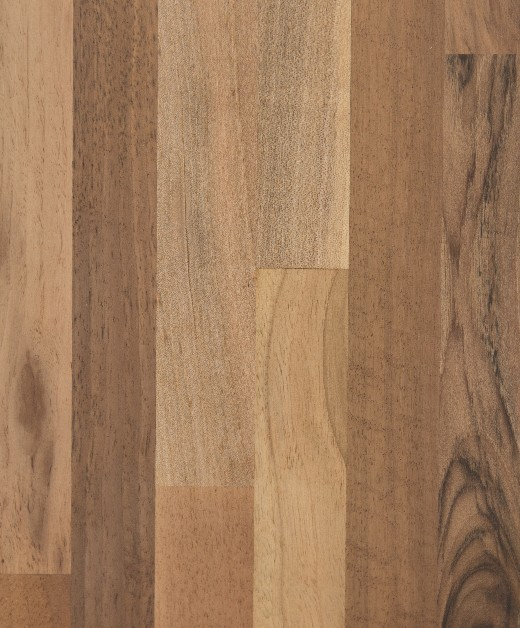 European Walnut Worktops 20mm Staves
