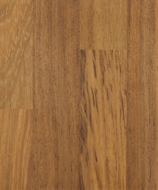 Iroko Upstand 4m x 75mm x 18mm