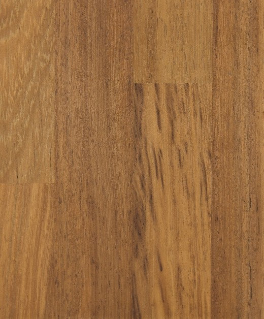 Iroko Worktop 1m x 720mm x 38mm