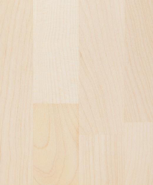 Maple Worktop 2m x 950mm x 38mm