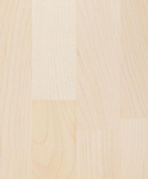 Maple Worktop 4m x 620mm x 38mm