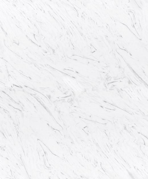 Mount Carrara Meganite Sample