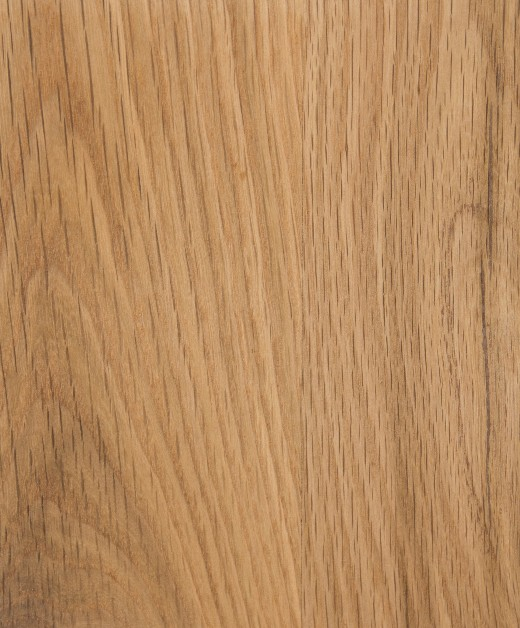 Prime Oak Full Stave Worktop 3m x 950mm x 38mm