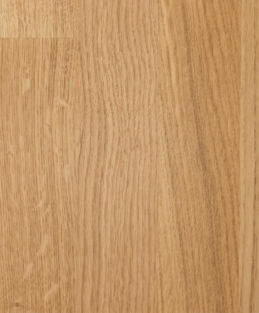 Oak Worktop 1m x 620mm x 28mm