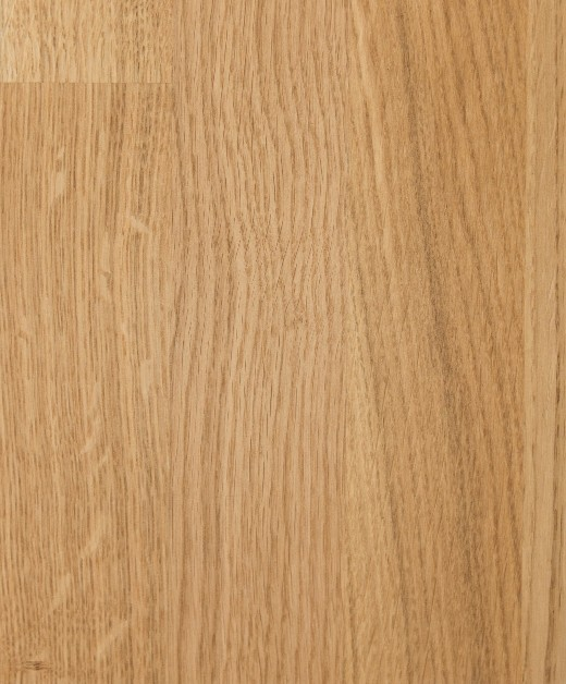 Oak Worktop 1m x 650mm x 28mm
