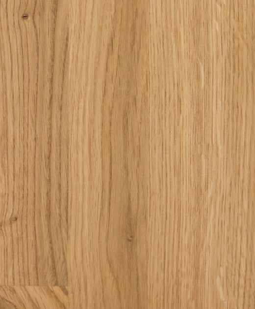 Oak Worktop 1m x 650mm x 38mm
