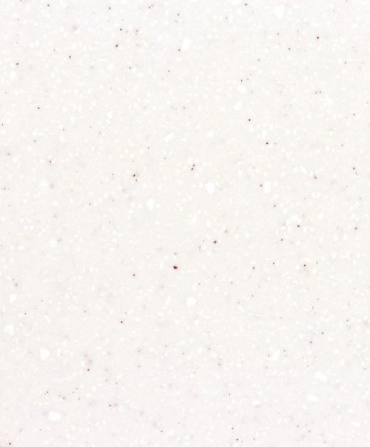 Polar Meganite Sample