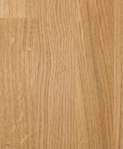 Prime Oak Upstand 4m x 75mm x 18mm