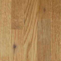 Rustic Oak Worktop 1m x 620mm x 38mm