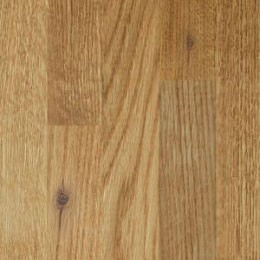 Rustic Oak Worktop 2m x 620mm x 38mm