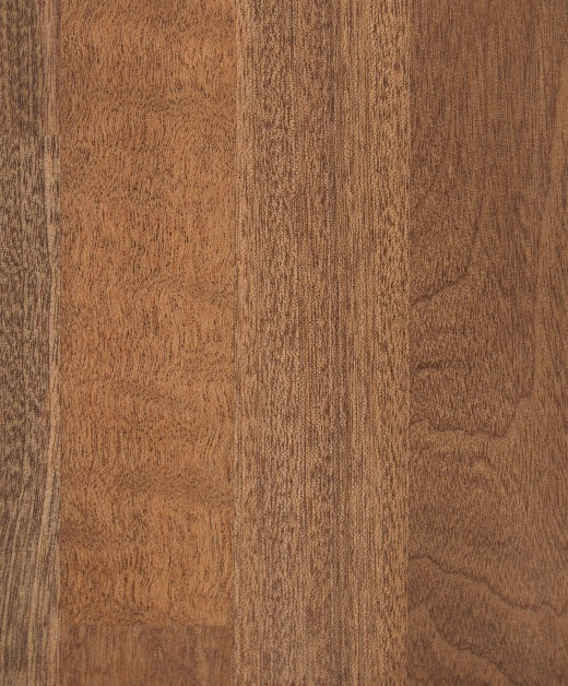 Sapele Worktop 2m x 620mm x 38mm
