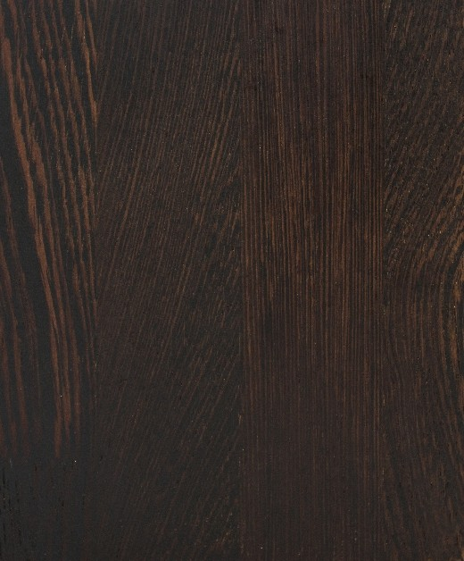 Wenge Worktop 1m x 720mm x 40mm