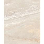 Dune Prima Corian Sample
