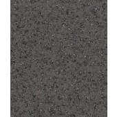 Graylite Corian Sample
