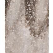 Hazelnut Corian Sample