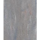 Juniper Corian Sample