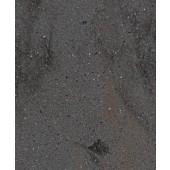 Lava Rock Corian Sample