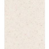 Linen Corian Sample