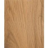 Prime Oak Full Stave Worktop 3m x 620mm x 38mm
