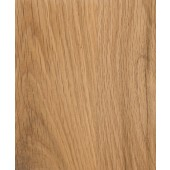 Prime Oak Full Stave Worktop 3m x 950mm x 38mm