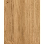 Oak Worktop 2m x 620mm x 38mm