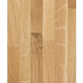 Oak Worktops 20mm staves