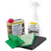 OSMO Top Oil Worktop Kit