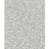 Pebble Terrazzo Corian Sample