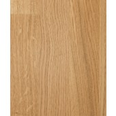 Prime Oak Worktop 3m x 650mm x 38mm
