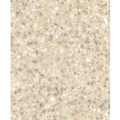 Sahara Corian Sample