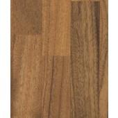 Tiger Walnut Worktop 1m x 620mm x 38mm