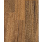 Tiger Walnut Worktop 1m x 950mm x 38mm