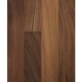 Walnut Worktop 1m x 620mm x 38mm